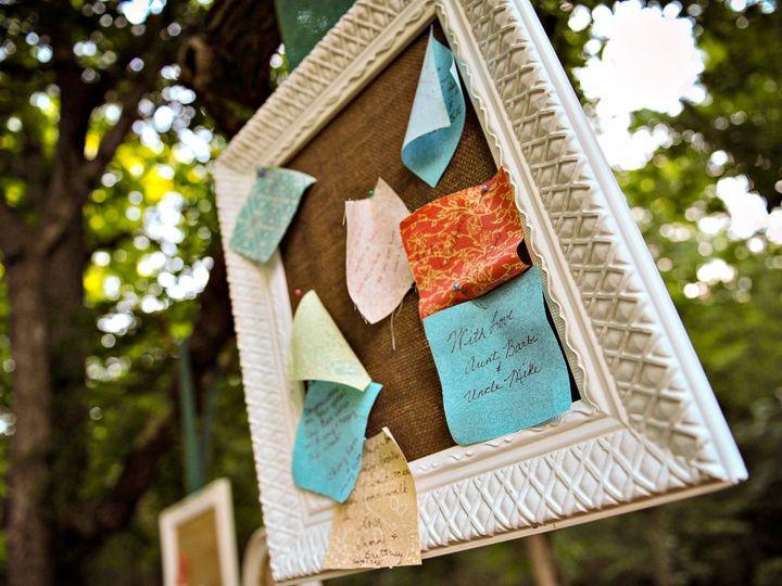 Tmx 1359590643583 230 Claremore, OK wedding planner