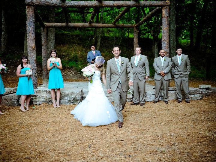 Tmx 1359590916300 332 Claremore, OK wedding planner