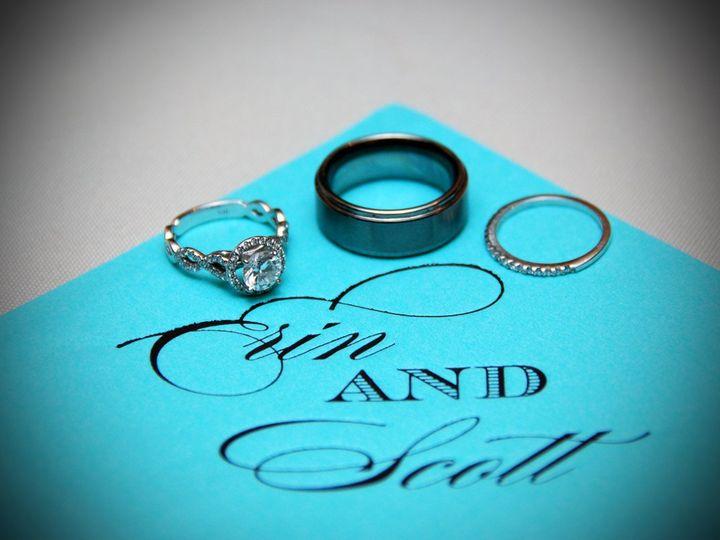 Tmx 1359590994331 417 Claremore, OK wedding planner