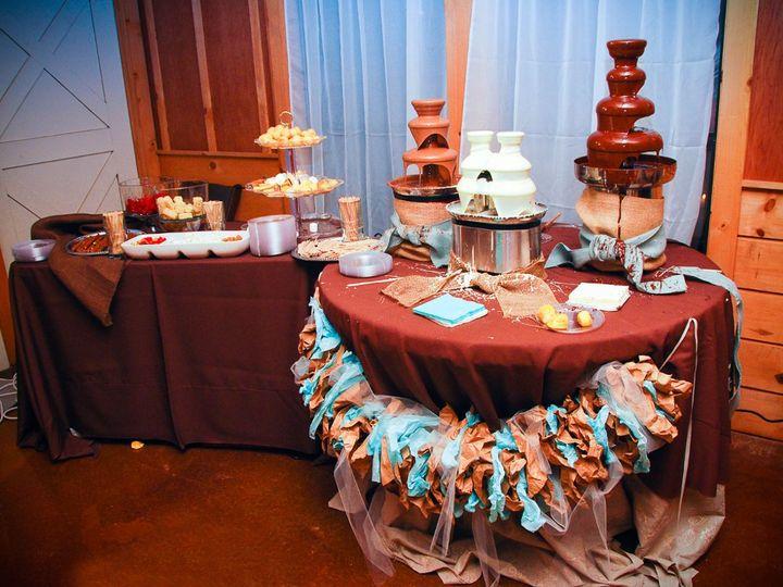 Tmx 1359591032235 436 Claremore, OK wedding planner
