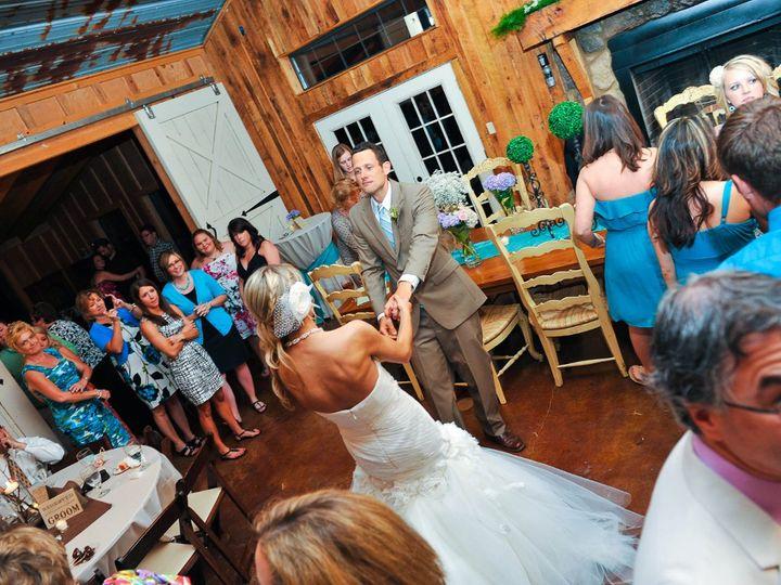 Tmx 1359591148209 474 Claremore, OK wedding planner