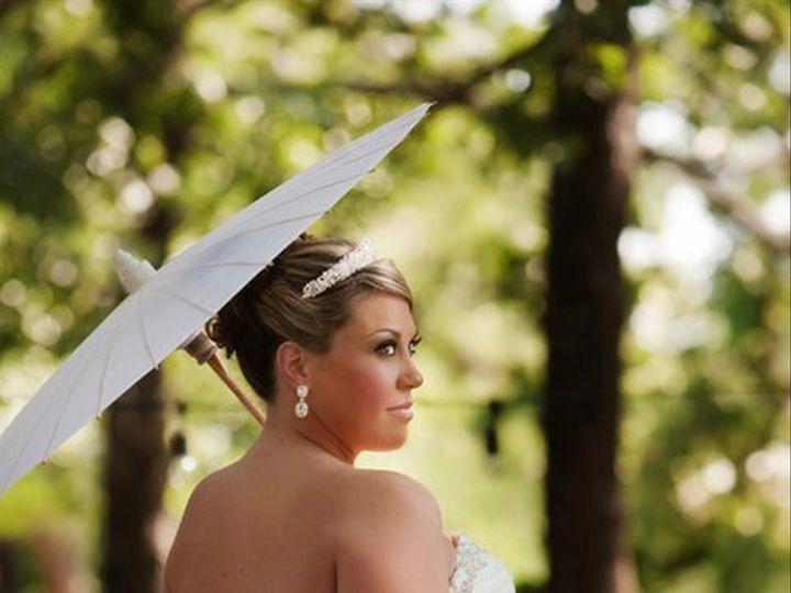 Tmx 1359594792524 Avery2 Claremore, OK wedding planner
