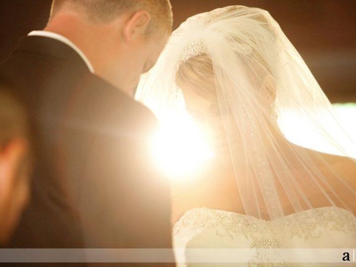 Tmx 1359594796087 Avery8 Claremore, OK wedding planner