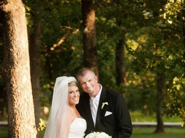 Tmx 1359594797334 Avery9 Claremore, OK wedding planner