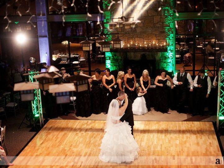 Tmx 1359594798704 Avery10 Claremore, OK wedding planner