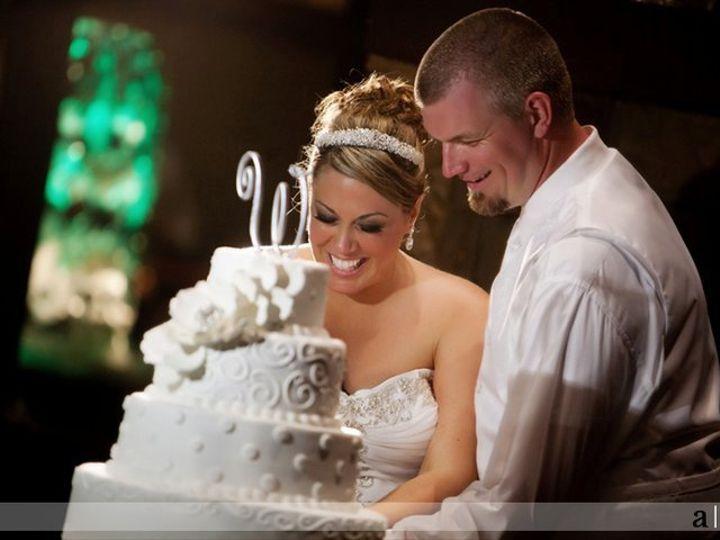 Tmx 1359594799830 Avery11 Claremore, OK wedding planner