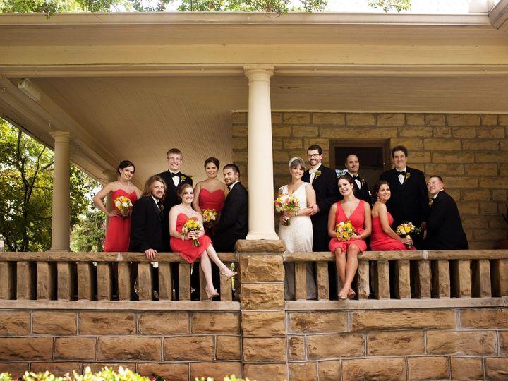 Tmx 1378585172654 2013 08 11 22.57.49 Claremore, OK wedding planner