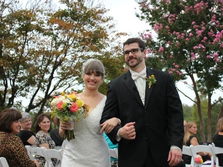 Tmx 1378585503484 2013 06 06 22.08.41 Claremore, OK wedding planner