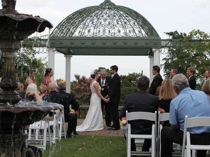 Tmx 1378585507814 2013 06 06 22.08.54 Claremore, OK wedding planner