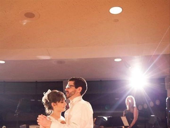 Tmx 1378585513026 2013 06 06 22.09.44 Claremore, OK wedding planner