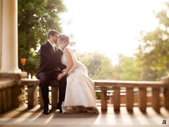 Tmx 1378585515096 2013 06 06 22.09.53 Claremore, OK wedding planner