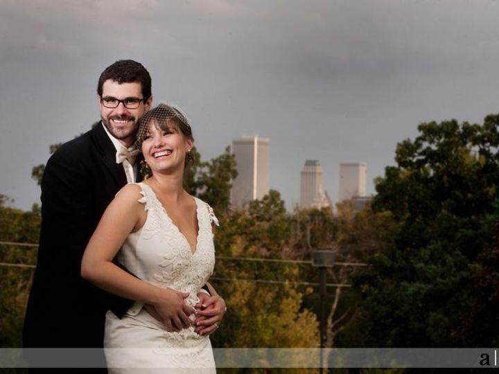 Tmx 1378585517174 2013 06 06 22.10.03 Claremore, OK wedding planner