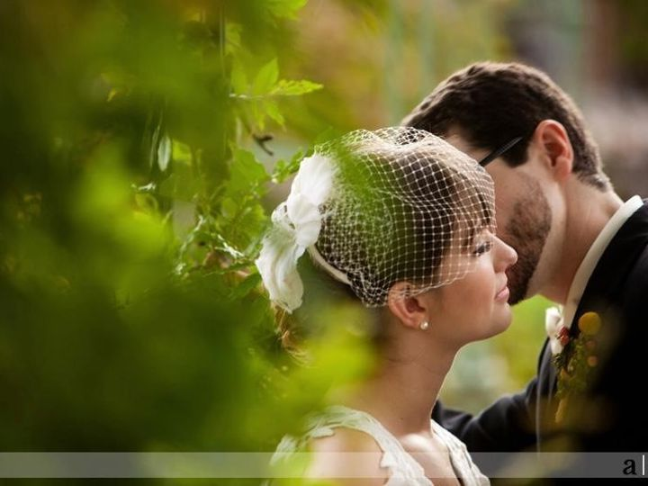 Tmx 1378585519744 2013 06 06 22.10.13 Claremore, OK wedding planner
