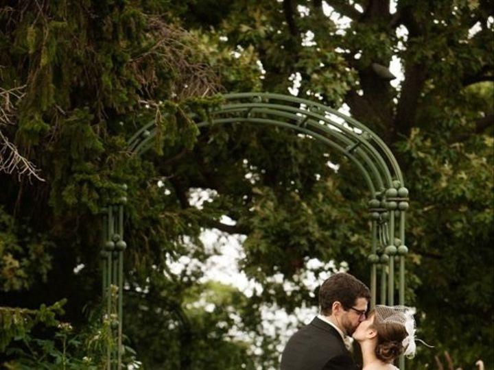 Tmx 1378585522600 2013 06 06 22.10.43 Claremore, OK wedding planner