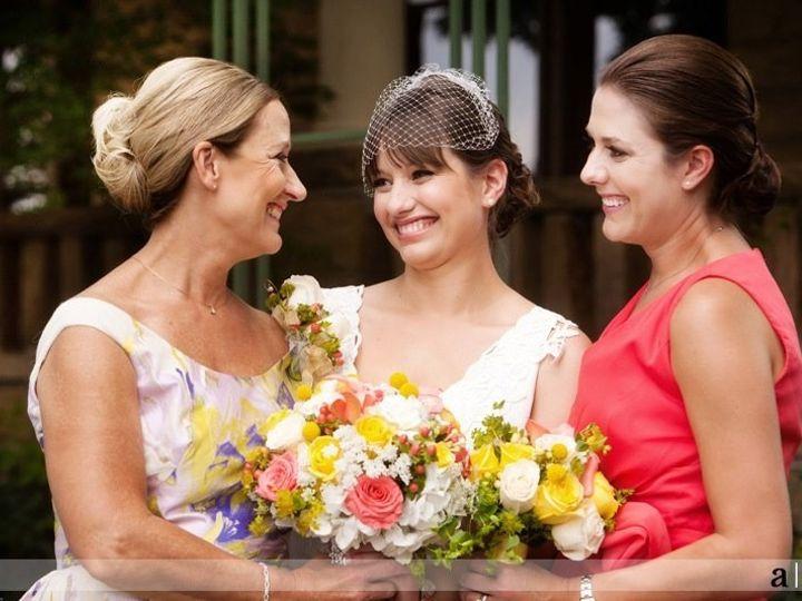 Tmx 1378585525081 2013 06 06 22.11.10 Claremore, OK wedding planner