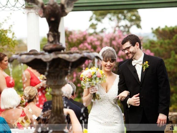 Tmx 1378585527725 2013 06 06 22.11.19 Claremore, OK wedding planner
