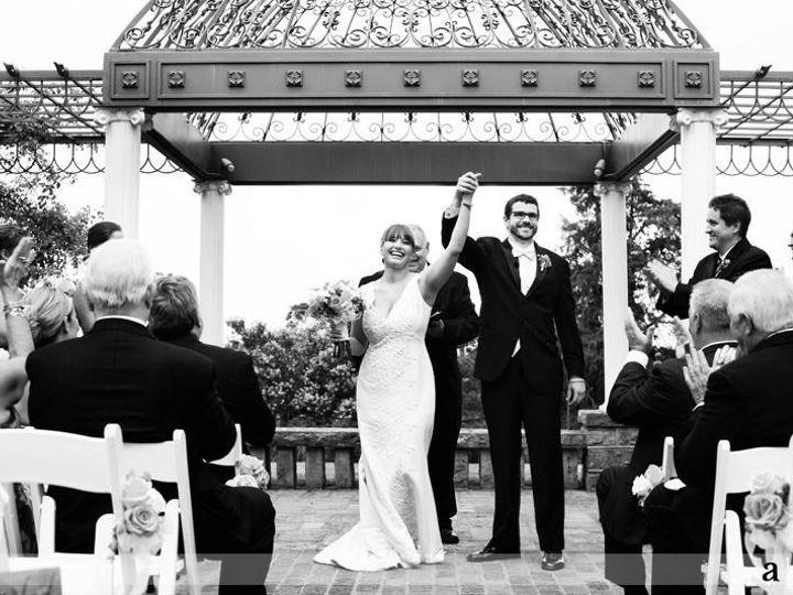 Tmx 1378585530357 2013 06 06 22.11.27 Claremore, OK wedding planner