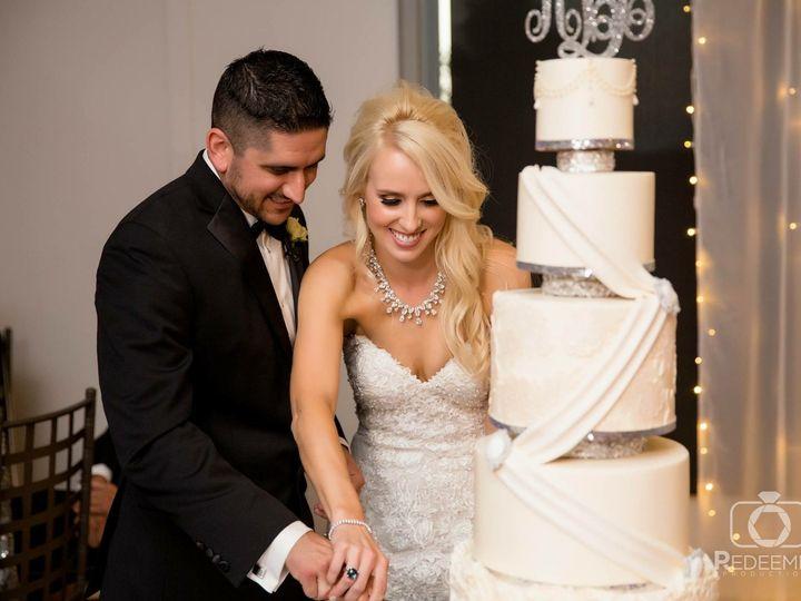 Tmx 1483818829573 Img1485 Claremore, OK wedding planner
