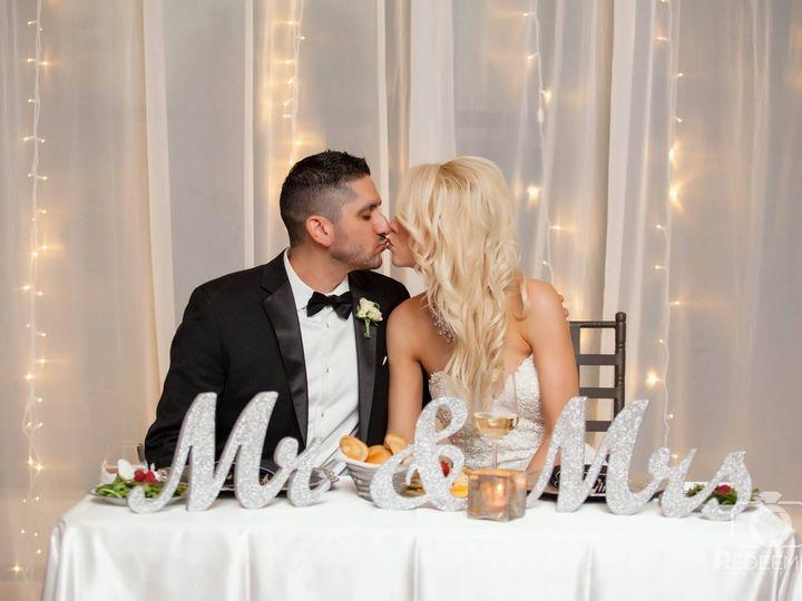 Tmx 1483818854475 Img1488 Claremore, OK wedding planner