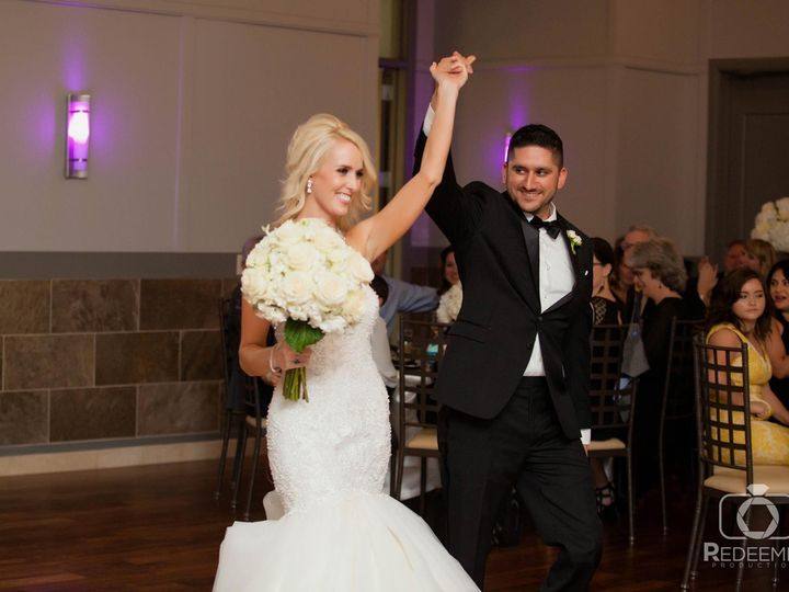 Tmx 1483818864097 Img1489 Claremore, OK wedding planner