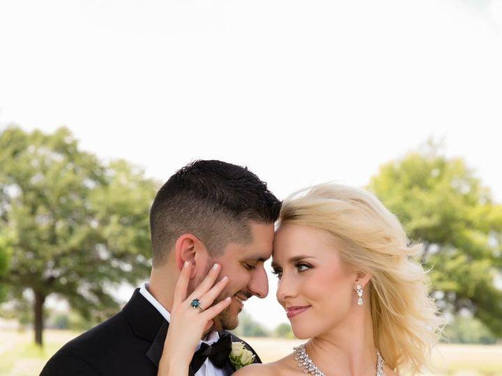 Tmx 1483818873926 Img1490 Claremore, OK wedding planner