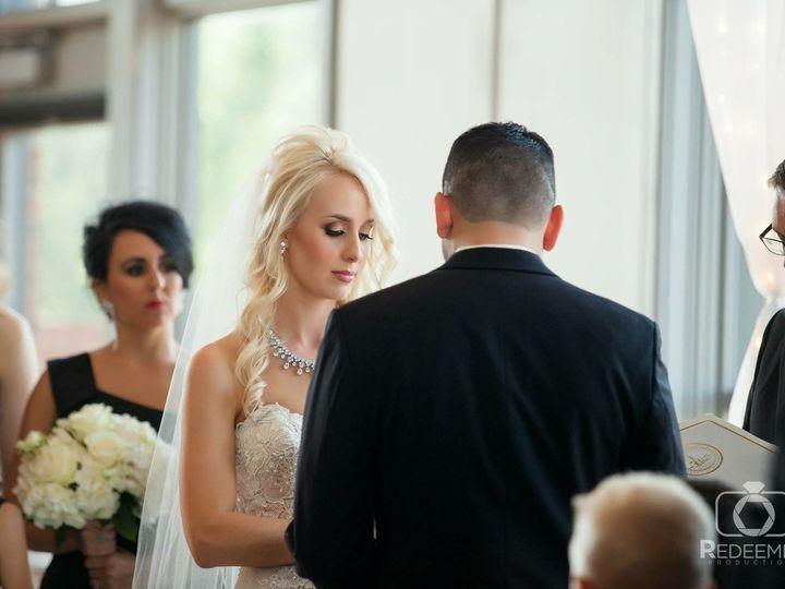 Tmx 1483818886135 Img1491 Claremore, OK wedding planner