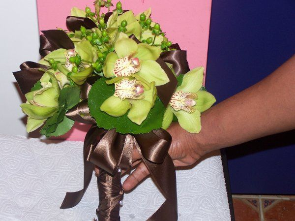Tmx 1199321439727 Picture091 Washington, DC wedding florist