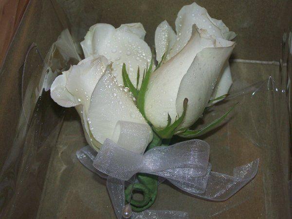 Tmx 1199321970492 Picture135 Washington, DC wedding florist