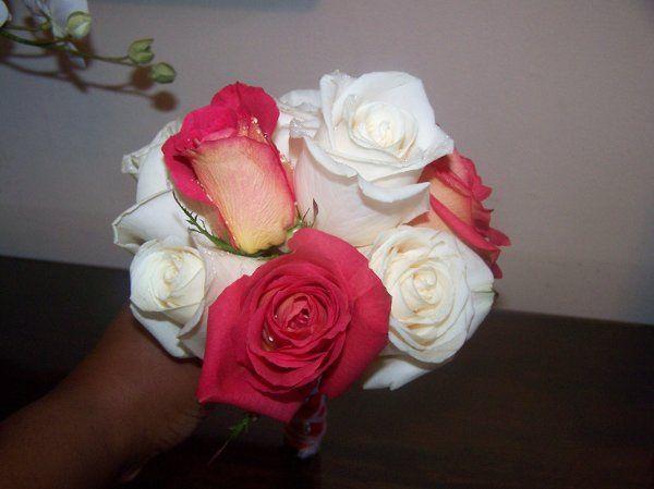 Tmx 1199322032945 Picture137 Washington, DC wedding florist