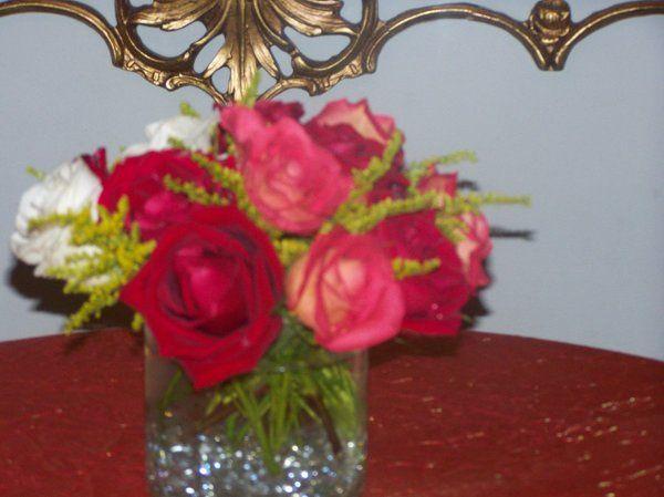 Tmx 1199322113555 Picture142 Washington, DC wedding florist