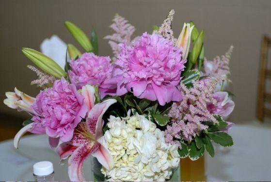 Tmx 1199387041398 DSC 9788 Washington, DC wedding florist