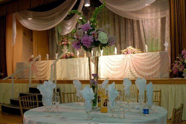 Tmx 1207321354992 DSC 9798 Washington, DC wedding florist
