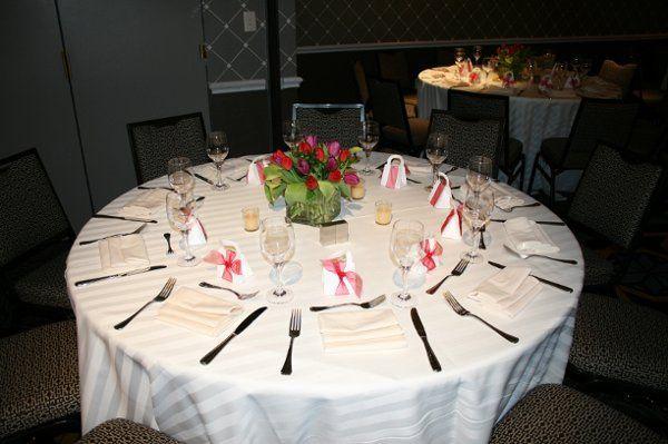 Tmx 1208444647182 Perfect Washington, DC wedding florist