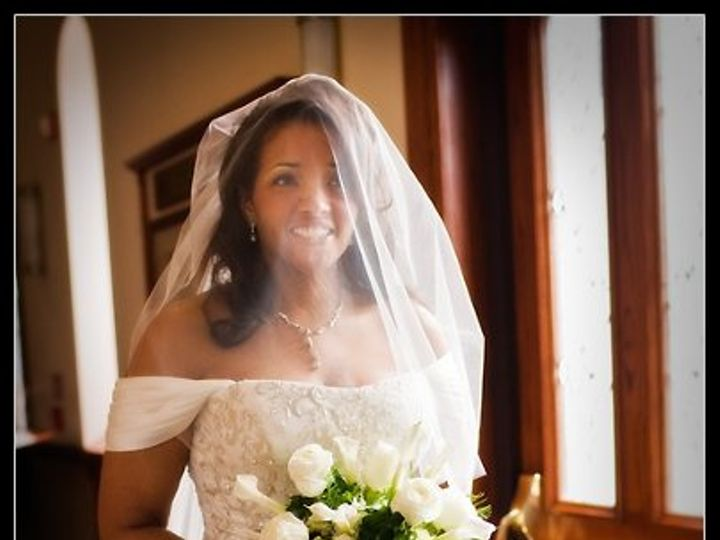 Tmx 1222355396371 TraceyWBouquet Washington, DC wedding florist