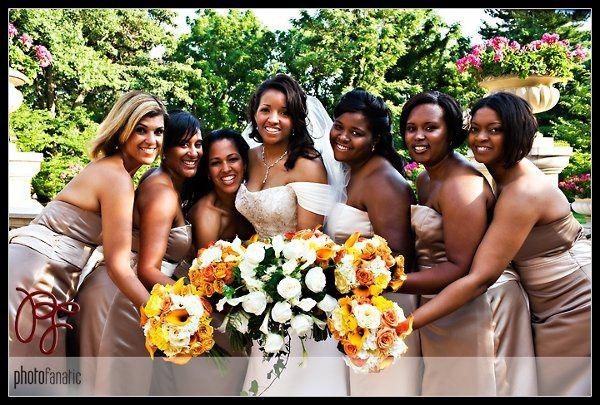 Tmx 1222355470387 Tracey%26BmwBQt Washington, DC wedding florist