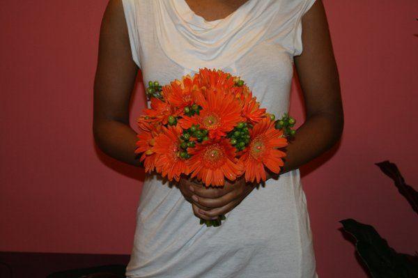 Tmx 1222355766668 Erin%27sBouquet Washington, DC wedding florist