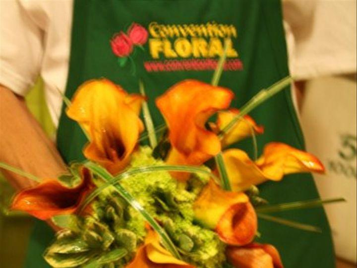 Tmx 1222357563800 Ediwblanesbqt Washington, DC wedding florist