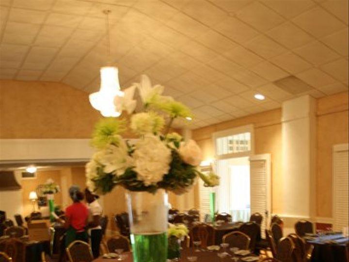 Tmx 1222357860518 SHerrisLOngVs Washington, DC wedding florist
