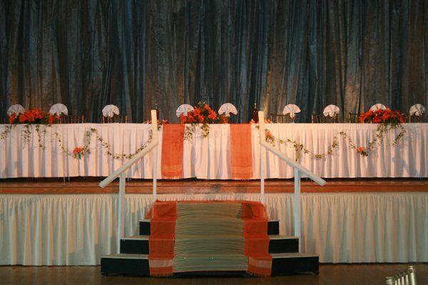 Tmx 1222358341222 YettisHeadTbl Washington, DC wedding florist