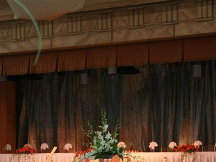 Tmx 1222358513940 YettisLong Washington, DC wedding florist
