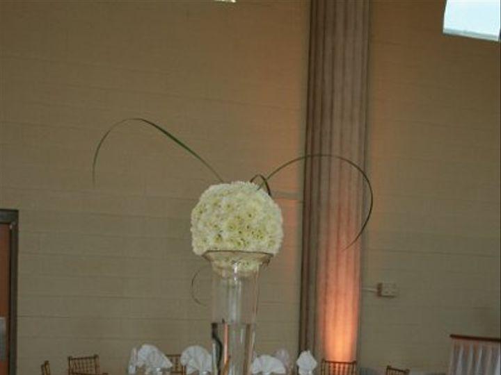 Tmx 1222358574143 YettisLongCente Washington, DC wedding florist