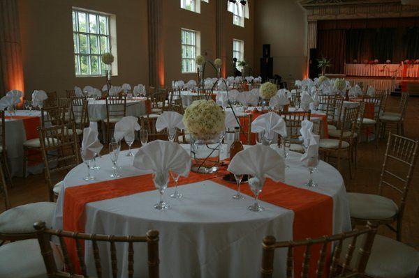 Tmx 1222358700237 YettisshortTabe Washington, DC wedding florist
