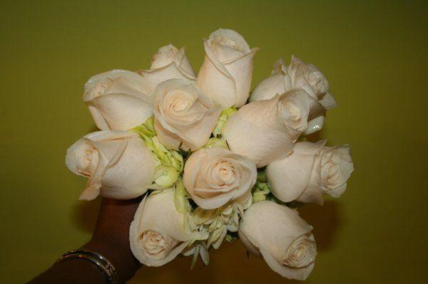 Tmx 1222359075831 Nicole%27sBouquet Washington, DC wedding florist