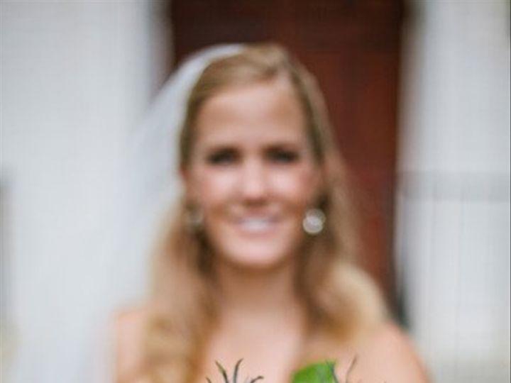 Tmx 1352232238466 IMG9422L Washington, DC wedding florist