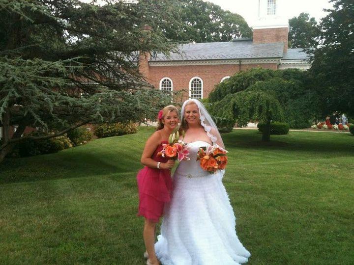Tmx 1352232270229 333436101016485027191841635713898o Washington, DC wedding florist
