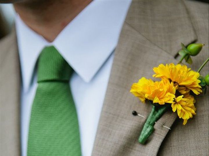 Tmx 1352232284277 IMG9108L Washington, DC wedding florist