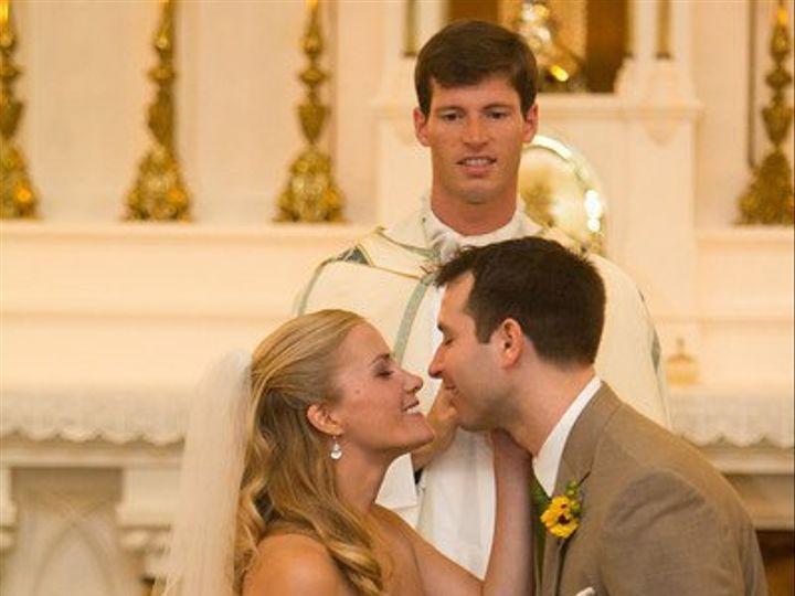 Tmx 1352232294025 IMG9311L Washington, DC wedding florist