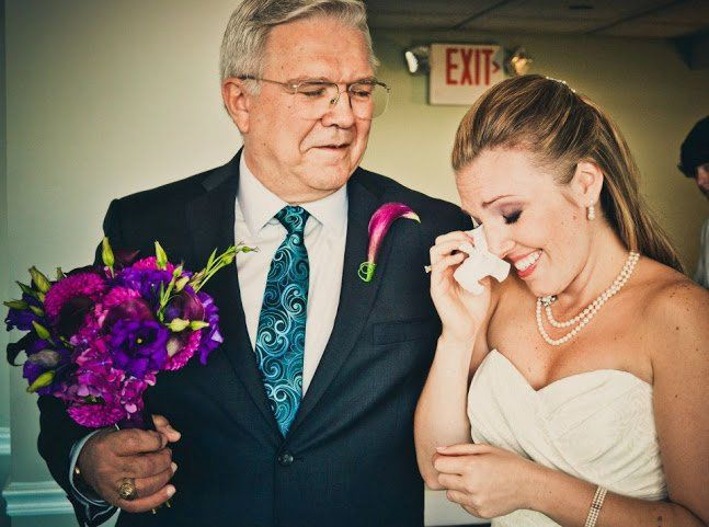 Tmx 1352232398227 JendadPic Washington, DC wedding florist