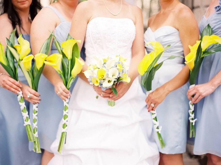 Tmx 1354726699978 656269555111124R1E096 Washington, DC wedding florist