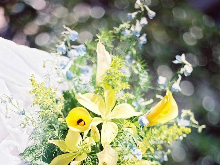Tmx 1354726813027 65626111121R1E045 Washington, DC wedding florist